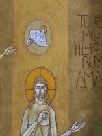 A FÉ CatÓlica Nas Escrituras E Na TradiÇÃo Dos ApÓstolos