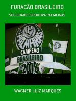 FuracÃo Brasileiro