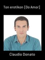 Ton Erotikon (Do Amor)