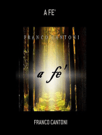 A Fe'