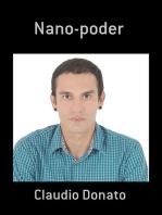 Nano Poder