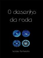 O Desenho Da Roda