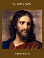 O Amigo De Jesus