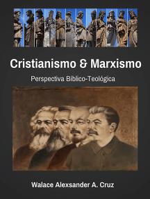 Cristianismo & Marxismo