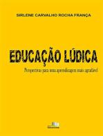 Educação Lúdica