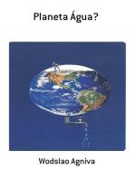 Planeta Água?