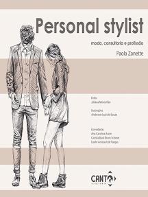 Personal Stylist