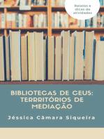 Bibliotecas Nos Ceus: