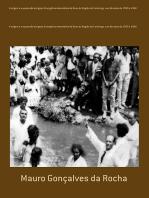 A Origem E A Expansão Da Igreja Evangélica Assembleia De Deus Da Região De Caratinga, Nas Décadas De 1930 E 1940