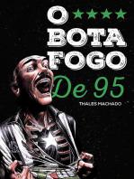 O Botafogo De 95
