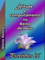 Provérbios 26