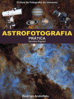 Astrofotografia Prática Versão Digital