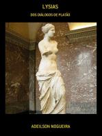 Lysias