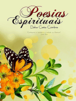 Poesias Espirituais