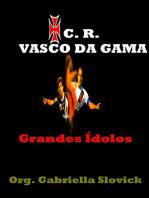 C.R.Vasco Da Gama