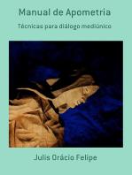 Manual De Apometria