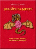 Dragões Da Mente