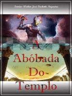 A Abóbada Do Templo