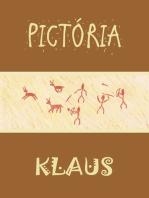 PictÓria