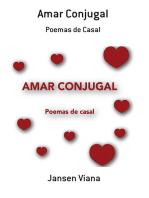 Amar Conjugal