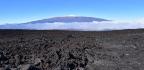 Maunakea And The Need To Indigenize Astronomy
