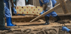 Ebola Veteran Warns Virus Could Become Entrenched In DRC If Outbreak Response Does Not Improve
