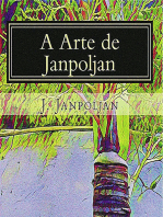 A Arte De Janpoljan