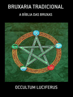 Bruxaria Tradicional