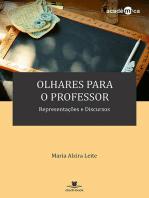 Olhares Para O Professor