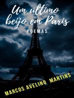 Um Último Beijo Em Paris