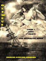 Olympus Livro 1 Eros (1ª Parte)