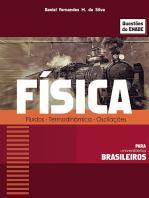 Física Para Universitários Brasileiros