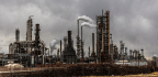 Indian Activists Oppose Oil Refinery Project Citing Environmental Concerns, As Protests Flare Up