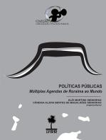 Coleção Comunicação & Políticas Públicas, Vol. 29