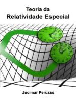 Teoria Da Relatividade Especial