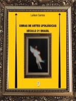 Obras De Artes UfolÓgicas