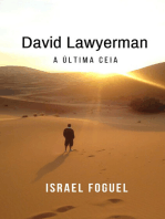 David Lawyerman E A Última Ceia