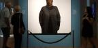 Toni Morrison's Gift Was To Make Black People Feel Seen | Irenosen Okojie