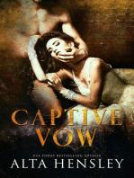 Captive Vow