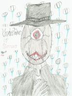 Undertaker of Sorrows