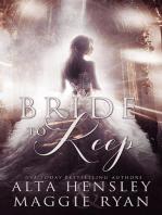 Bride to Keep