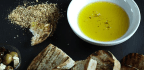 Middle Eastern Dips And Spreads To Bump Hummus Off Your Summer Menu