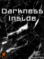Darkness Inside