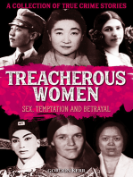 Treacherous Women