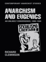 Anarchism and eugenics