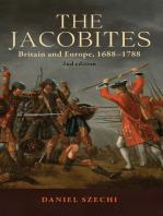 The Jacobites