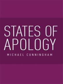 States of apology