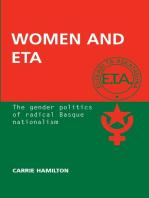 Women and ETA
