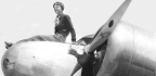 Finding Amelia Earhart's Plane Seemed Impossible. Then Came a Startling Clue.