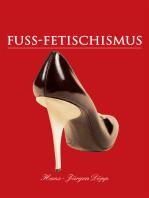 Fuss-Fetischismus